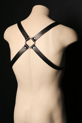 MEN'S SUPERDAD Halter Harness