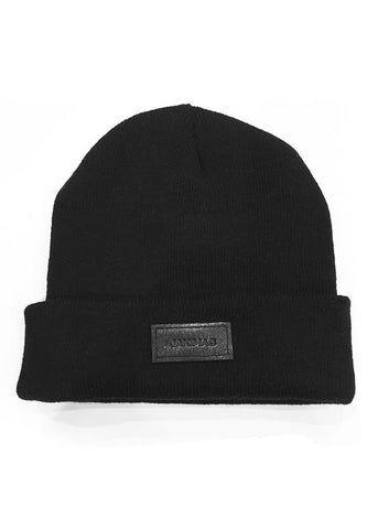 *NEW* Leatherhead Beanie