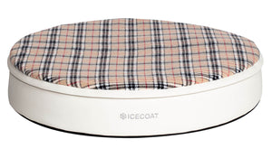 Orthopedic Luxury Dog Bed with Cover