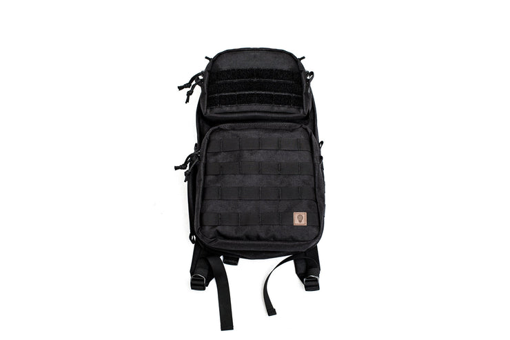 Corsica Urban Backpack by Aprilla Design™