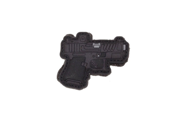 FOWLER INDUSTRIES G26