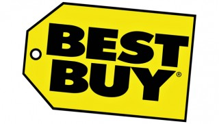 now available at best buy