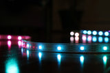 LED Smartstrip 1M Extension - smart light bulbs