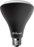 ilumi Outdoor LED Smart Light, Adjustable Color, No Hub Required