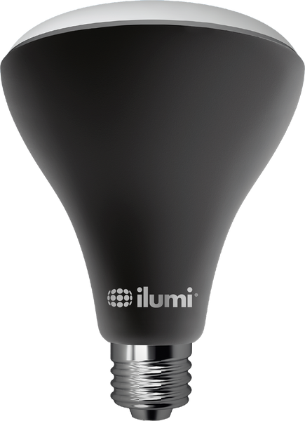 ilumi Outdoor LED Smart Light