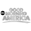 ilumi on Good Morning America