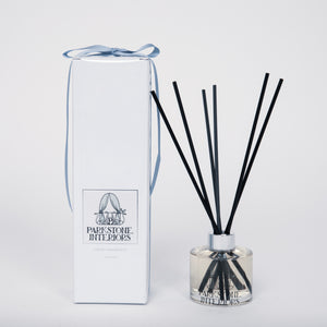 Grapefruit and Cedarwood Room Diffuser