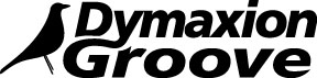 Dymaxion Groove Records
