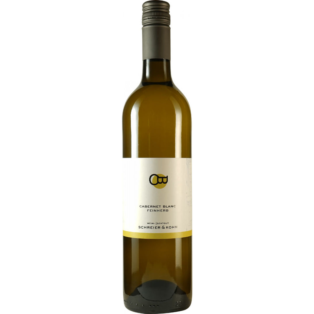 Cabernet Blanc  -Authentic-