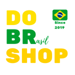 Do Brasil Shop