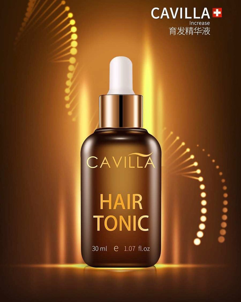 cavilla eyelash serum, cavilla singapore, cavilla malaysia, cavilla hair tonic, cavilla eyelash essence, hair loss singapore, how to grow longer lashes