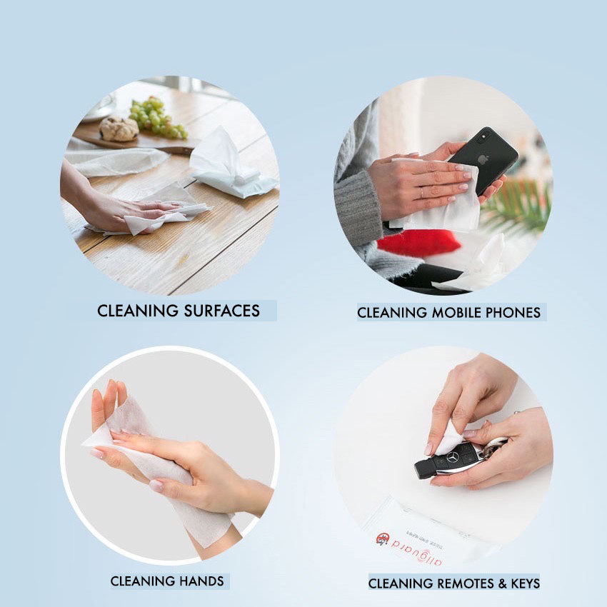 anti bacterial wipes, wet wipes, anti bacterial wet wipes, wet wipes singapore, dettol wet wipes, wipes singapore, singapore wet wipes, anti bacterial singapore, wipes singapore, alcohol wipes singapore, alcohol swab, alcohol wipes