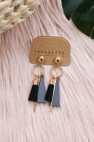 *RESTOCKED* BRAE EARRINGS