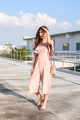 cb7f081c0d1 (PREMIUM) TISHA JUMPSUIT IN DUSTY PINK