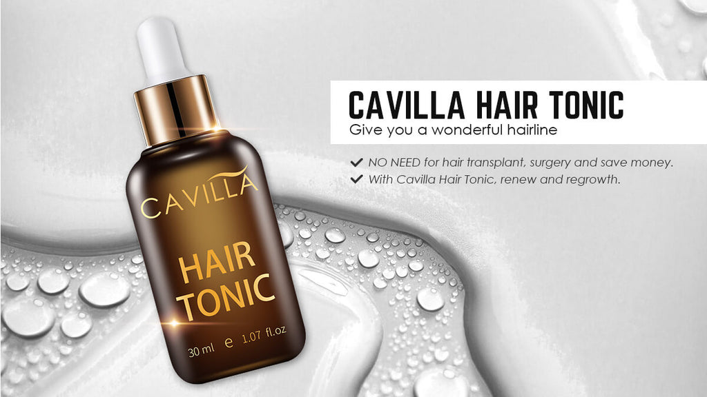 cavilla eyelash serum, cavilla singapore, cavilla malaysia, cavilla hair tonic, cavilla eyelash essence, hair loss singapore, how to grow longer lashes, how to prevent hair loss, how to solve hair loss problem