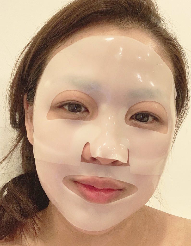 medi answer collagen mask, medi answer singapore, medi answer mask, medi answer collagen, medi answer, medi answer korea mask, collagen mask singapore