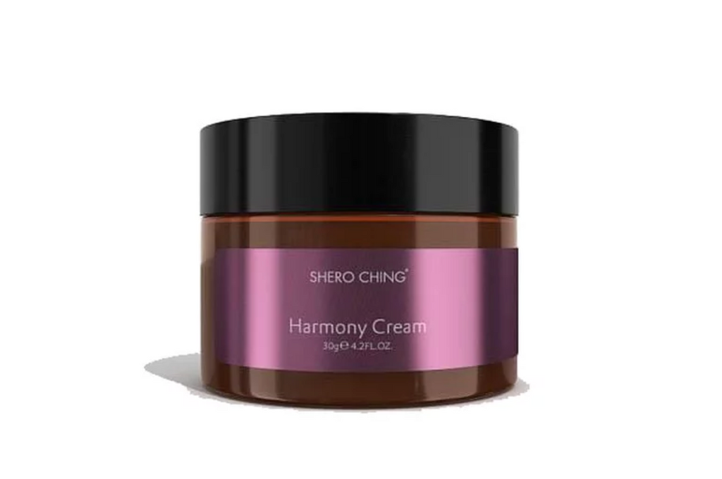 SHERO CHING - HARMONY CREAM (PIMPLE CREAM)