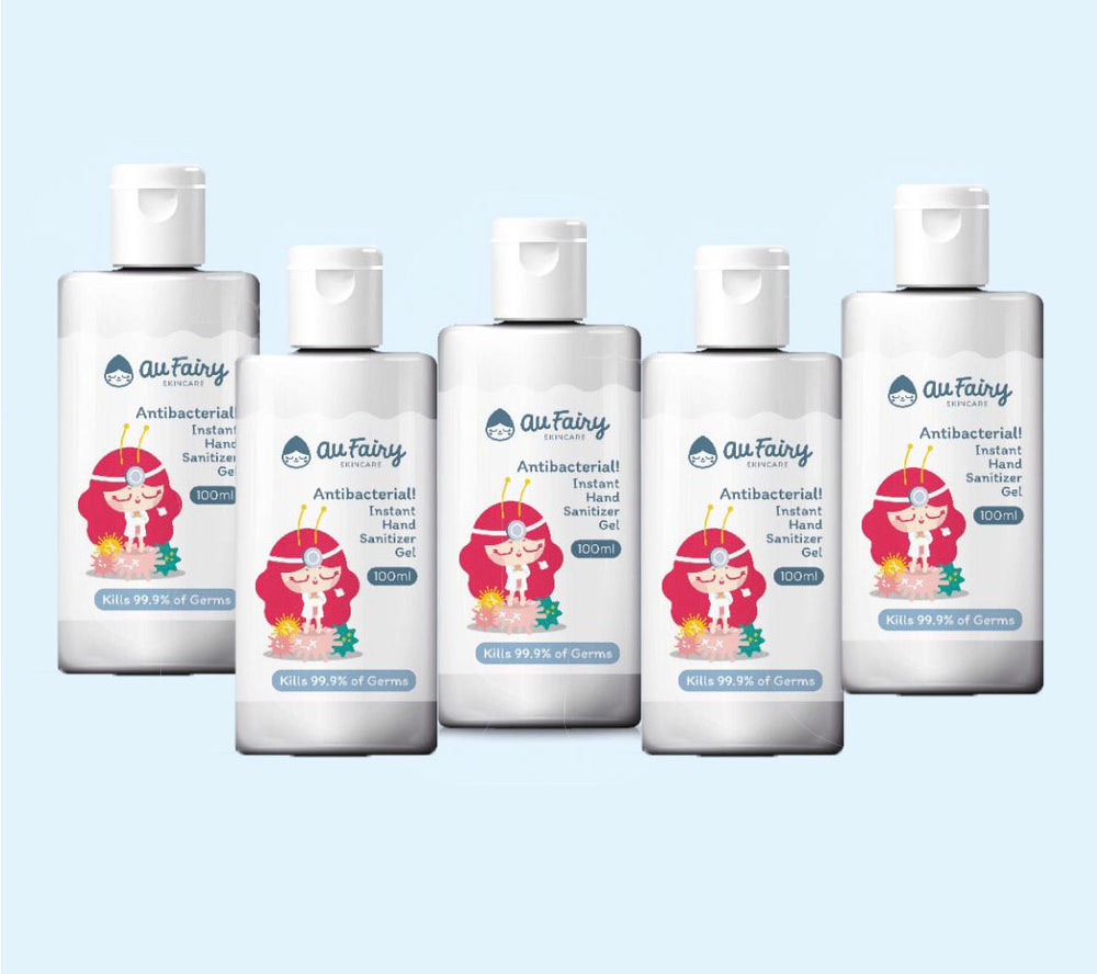 well daily hand sanitizer, well daily, au fairy hand sanitizer, hand sanitizer, dettol, dettol hand sanitizer, gel hand sanitizer, sanitizer singapore, hand sanitizer singapore, singapore sanitizer, au fairy sanitizer