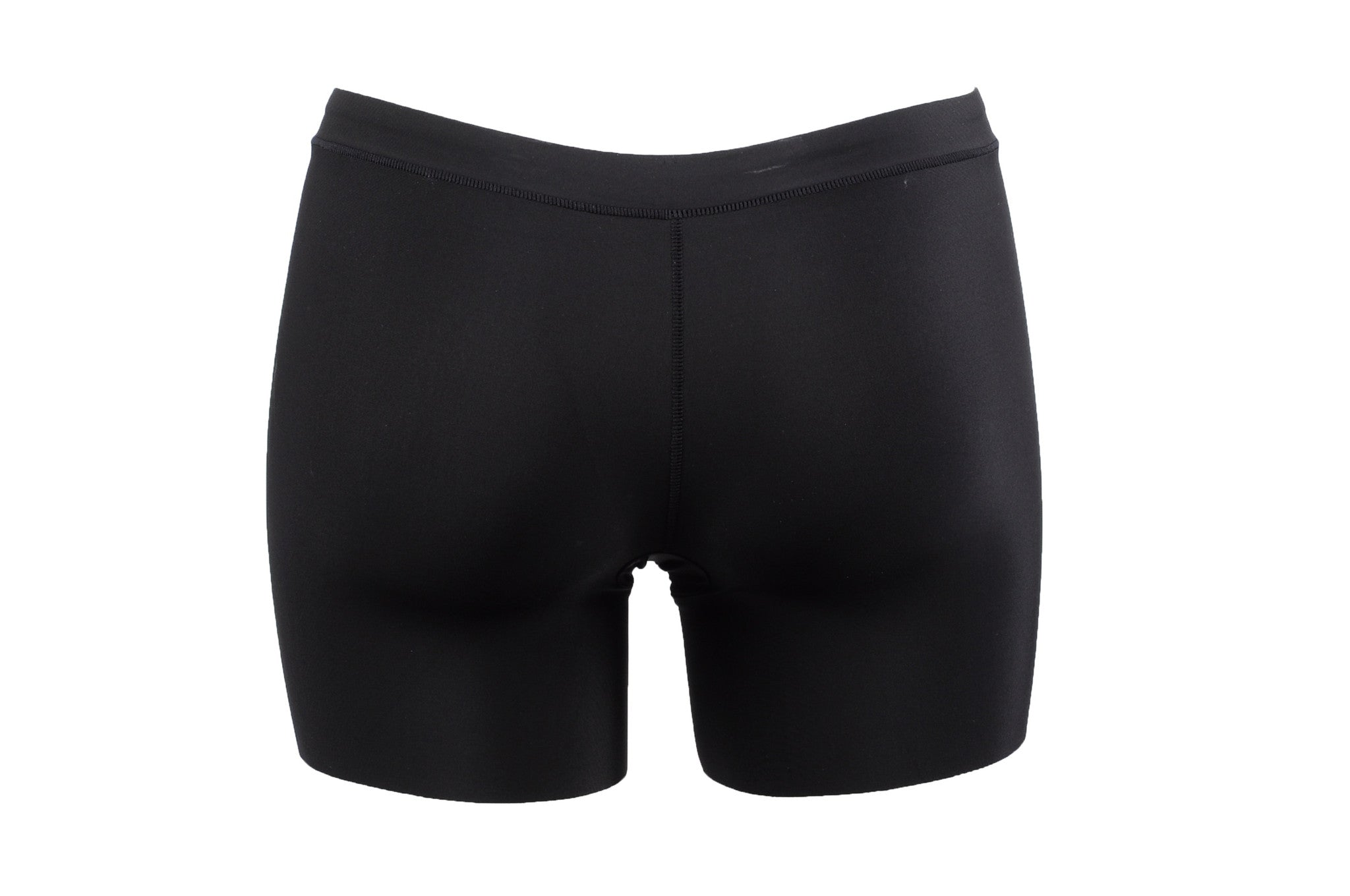 SEAMLESS SAFETY SHORTS