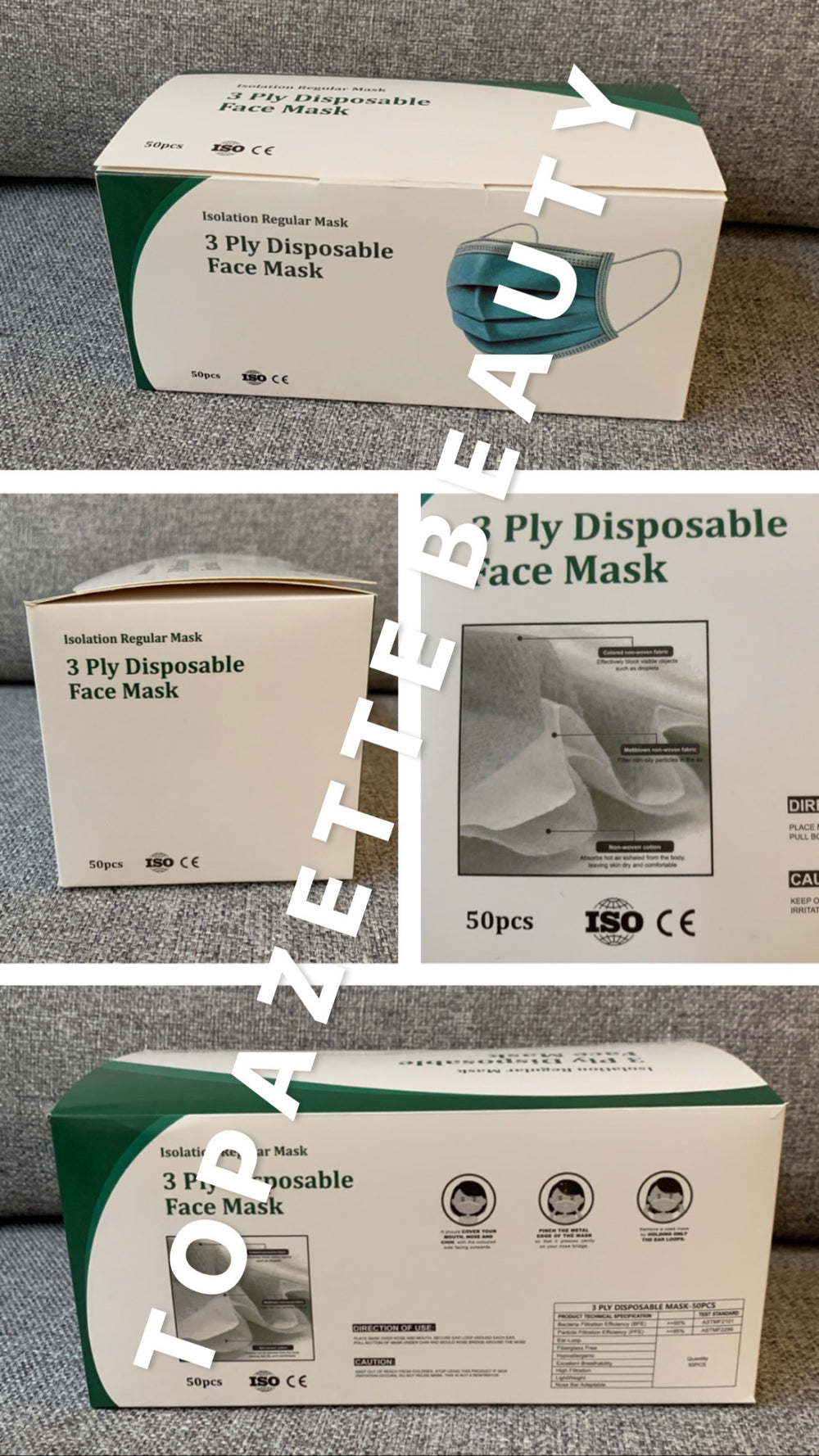 surgical mask singapore, assure mask singapore, 3 ply surgical face mask singapore, 3 ply surgical mask, 3 ply face mask, sensi surgical face mask, 3 ply mask singapore, cheap surgical mask singapore, 3 ply mask, lab med pte ltd, lab med mask, lab med singapore, lab med surgical mask, lab med, label med pte ltd