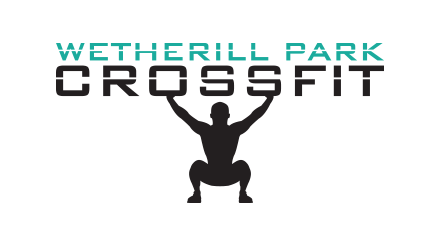 Wetherill Park Crossfit