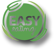 Easy Eating Fresh Meals