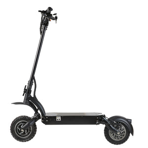 CYBERBOT GOLF Electric Scooter