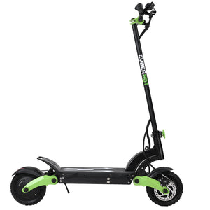 CYBERBOT MINI Electric Scooter