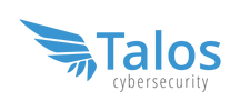 Talos Cybersecurity