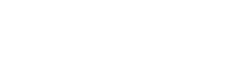 Talanos Cybersecurity