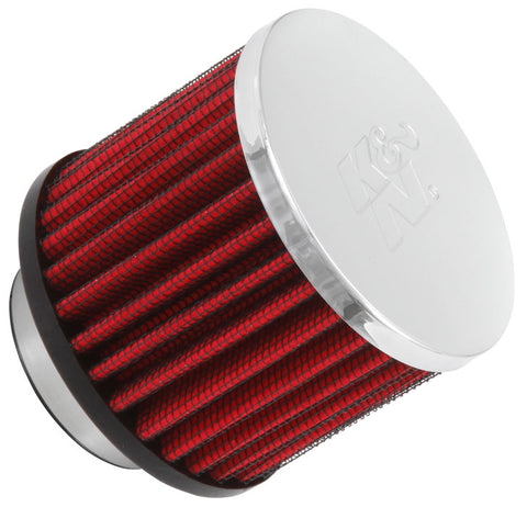 Replacement Evo X Catch Can Filter