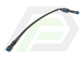 Evo X E85 Fuel Feed Line