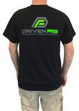 Driven Fab Classic Tee