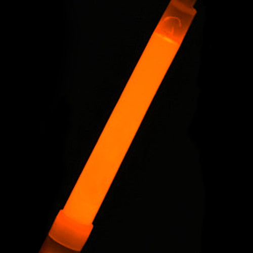 6inch Industrial Emergency Glow Sticks