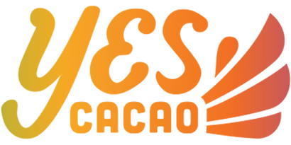 YES Cacao