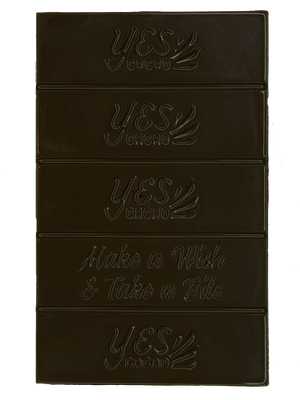 5x ENDURANCE Botanical Chocolate®