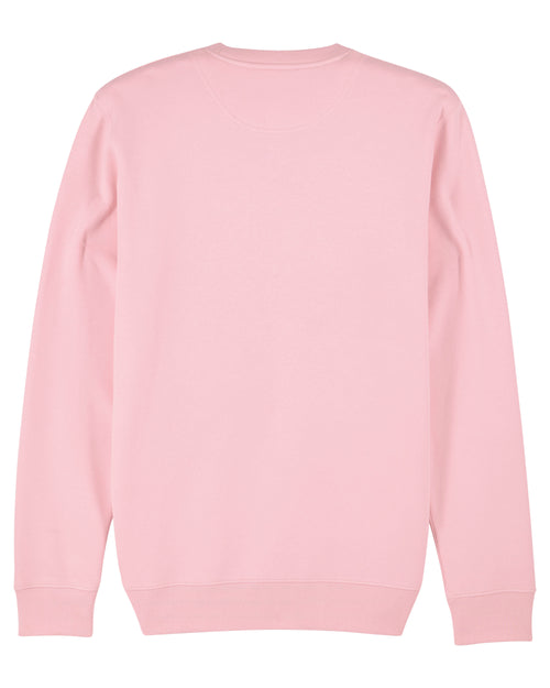 Unisex Heavyweight Sweater