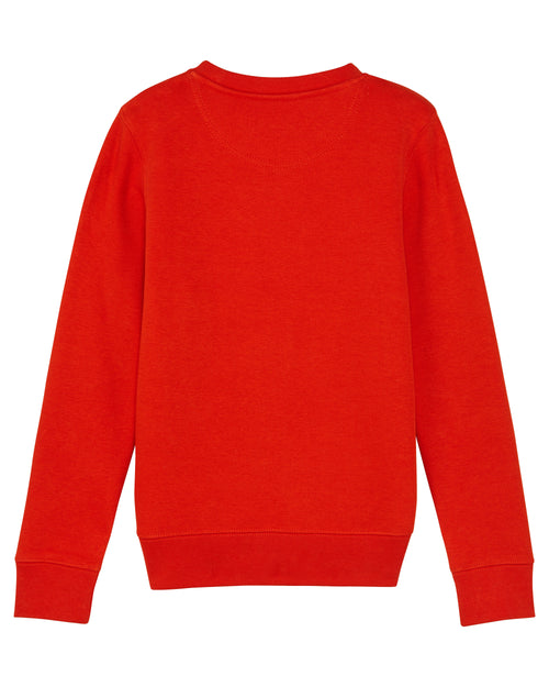 Kids Premium Sweater