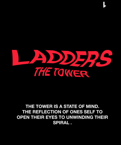 THE TOWER 1