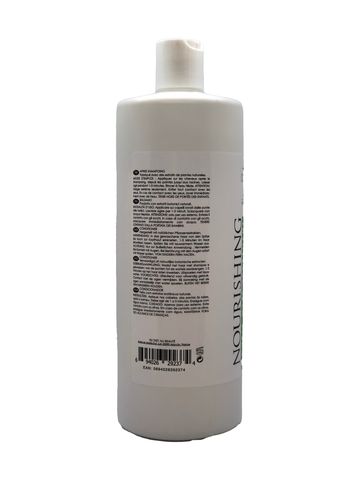 Dominican Magic Coconut Milk Nourishing Conditioner - Dominican magic