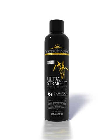Dominican Magic Ultra Straight Shampoo - Dominican magic