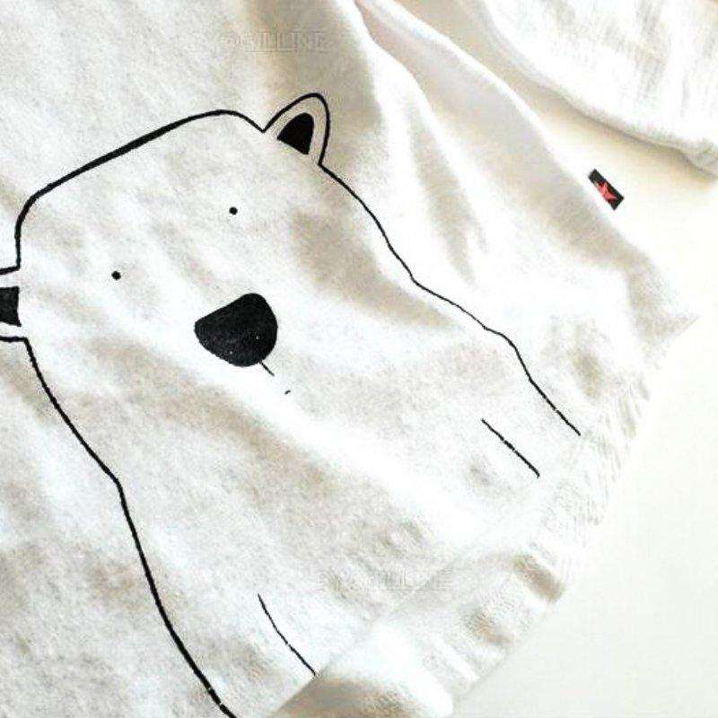 Bear T - Choulala Box