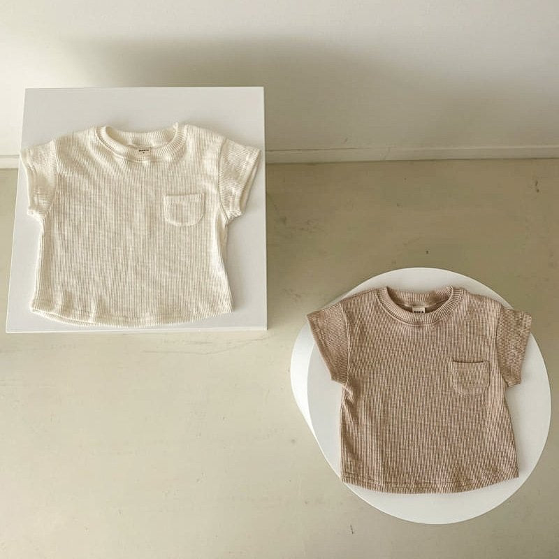 Butter Scoop Tee - Choulala Box