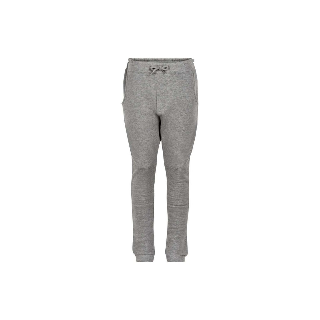 Eco Organic Sweatpants - Choulala Box