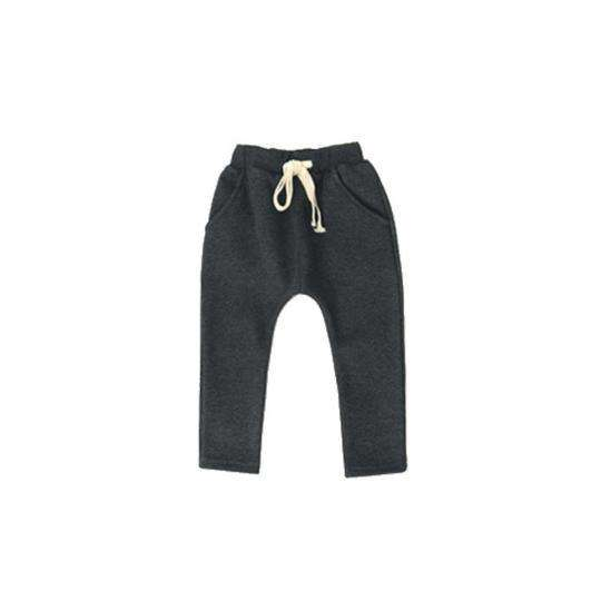 Harem Jogger Bottoms - Choulala Box