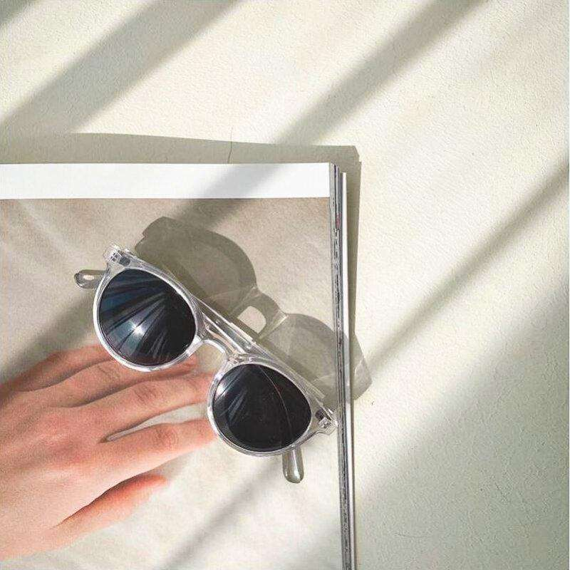 Laurant Sunglasses - Choulala Box