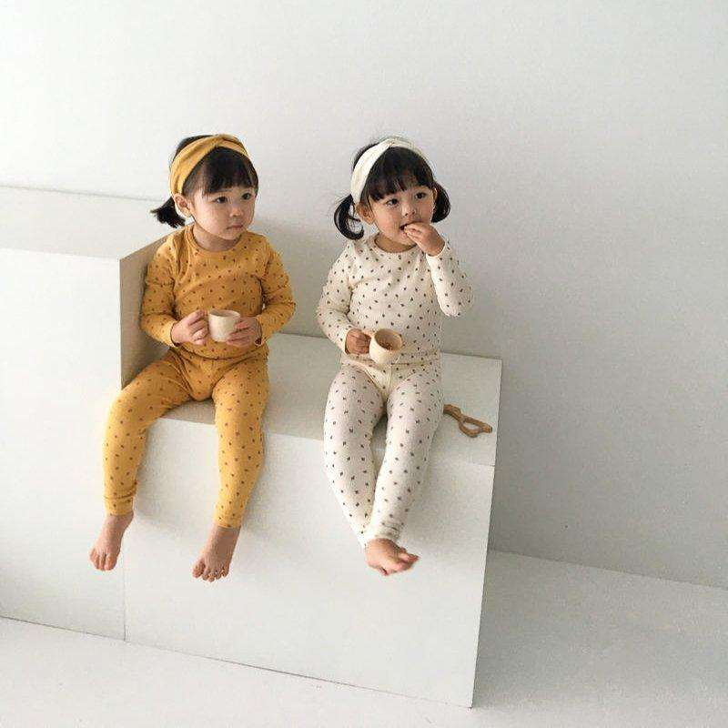 Playwear Set - Choulala Box