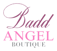 Badd Angel Boutique