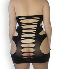 Load image into Gallery viewer, The Bandage Dress