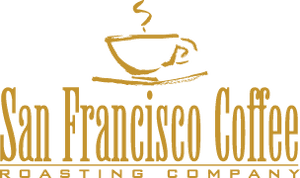 San Francisco Coffee Roasting